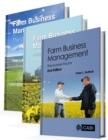 Image for Farm business management