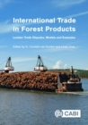 Image for International Trade in Forest Products: Lumber Trade Disputes, Models and Examples