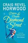 Image for Dances & dreams on Diamond Street