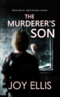 Image for The murderer's son