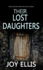 Image for Their lost daughters