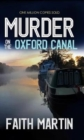 Image for Murder on the Oxford Canal