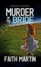 Image for Murder of the bride