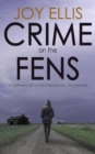 Image for Crime on the fens