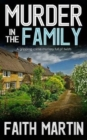 Image for Murder in the family