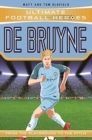 Image for De Bruyne  : from the playground to the pitch