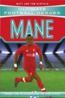 Image for Mane  : from the playground to the pitch