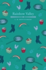 Image for Rainbow Valley