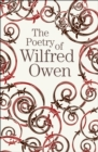 Image for The poetry of Wilfred Owen