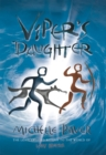 Image for Viper's daughter