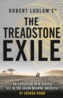 Image for Robert Ludlum's The treadstone exile
