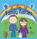 Image for The Family Fairies