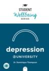 Image for Depression @university