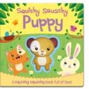 Image for Squishy squashy puppy