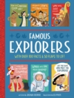 Image for Famous explorers