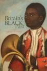 Image for Britain's black past