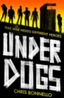 Image for Underdogs