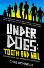 Image for Tooth and nail