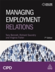 Image for Managing employment relations