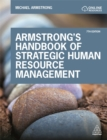 Image for Armstrong's handbook of strategic human resource management