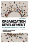 Image for Organization development  : a practitioner's guide for OD and HR