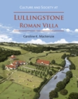 Image for Culture and Society at Lullingstone Roman Villa