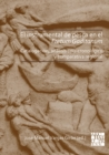 Image for El instrumental de pesca en el Fretum Gaditanum (siglos V a.C.-VI d.C.)  : anâalisis tipo-cronolâogico y comparativa atlâantico-mediterrâanea