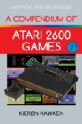 Image for A Compendium of Atari 2600 Games - Volume One