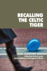 Image for Recalling the Celtic Tiger