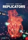 Image for Replicators