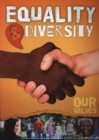 Image for Equality & diversity