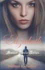 Image for Elizabeth : Hunter Steele Series
