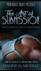 Image for The Art of Submission : The woman's guide to fulfillment
