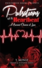 Image for Pulsations of a Heartbeat : A second chance at love (Book 3)