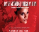 Image for Jayne Kennedy American Icon : Through the Lens of Lamonte McLemore