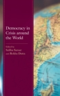 Image for Democracy in Crisis Around the World