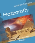 Image for Mazzaroth : The Future of Mankind Revealed
