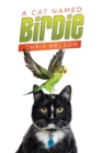 Image for A Cat Named Birdie