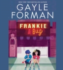 Image for Frankie & Bug