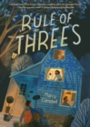 Image for The rule of threes