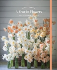 Image for Floret Farm's A Year in Flowers 2021 12-Month Planner