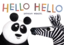 Image for Hello hello