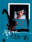 Image for Ralph steadman  : a life in ink