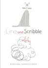 Image for Line and Scribble