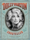 Image for Dolly Parton, Songteller : My Life in Lyrics