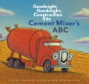 Image for Cement mixer's ABC