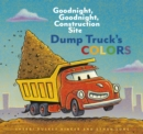Image for Dump Truck's colors