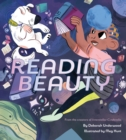Image for Reading Beauty