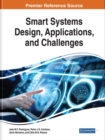 Image for Smart systems design, applications, and challenges
