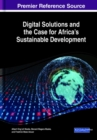 Image for Digital solutions and the case for Africa's sustainable development